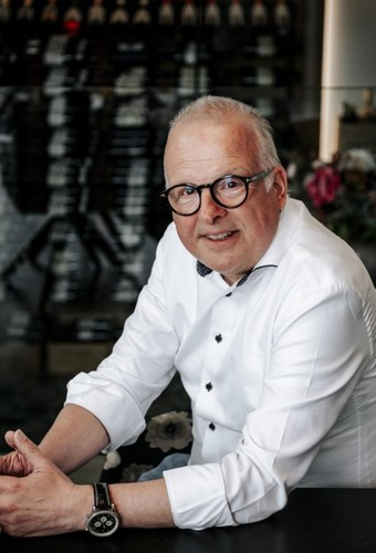 Luc  Driessen