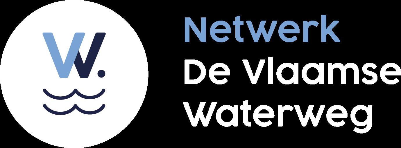 Netwerk De Vlaamse Waterweg